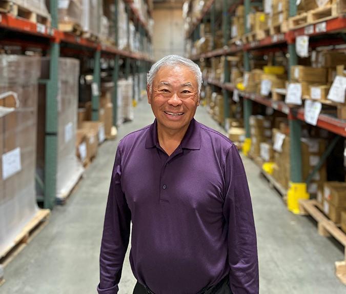Norman Tu, Entreprenuer